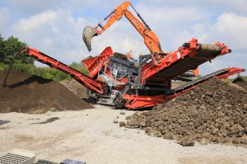 Terex Finlay 873 Spaleck (15)