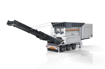 metso_mobile-preshredder_trailer_view01