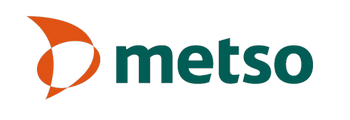 Logo METSO - Medimat